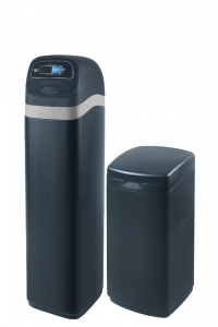 Ecowater eVolution 600 Power