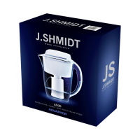 J.SHMIDT 500