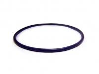 Кольцо Гейзер уплотнительное для корпуса BB