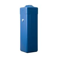 Солевой бак Гейзер 11x11x38 (72 л)