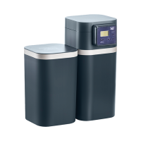 Ecowater eVolution DUO ED