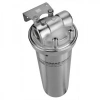 Магистральный фильтр Prio A082