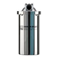 Магистральный фильтр Prio A488