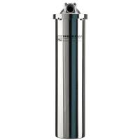 Магистральный фильтр Prio A589