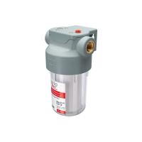 Магистральный фильтр Prio U120