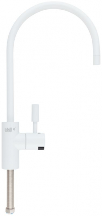 Atoll A-8883-WE LED