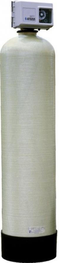 Atoll RFM-1410T