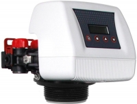 Canature BNT-185TA softener