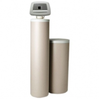 Ecowater 4510