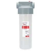 Магистральный фильтр Prio AU010