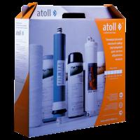 Набор atoll №111 STD