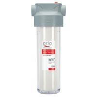 Магистральный фильтр Prio AU020
