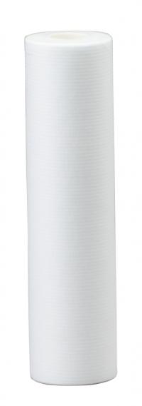 Pentek PD-10