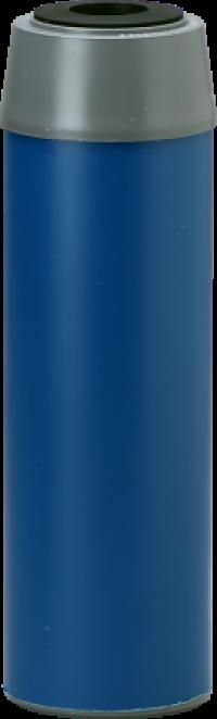 Pentair (Pentek) SGAC-10
