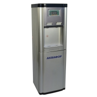 Аквафор GX60LB-F-D OSMO К 100 3 М