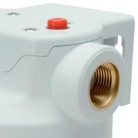 Магистральный фильтр Prio AU011