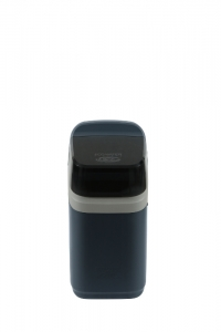 Ecowater eVolution 200 Compact