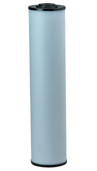Pentek BB F1-20MB