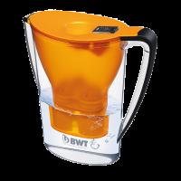 Фильтр-кувшин BWT Пингвин манговый фреш