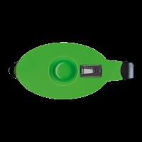 Фильтр-кувшин BWT Пингвин зеленый чай