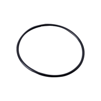 Уплотнительное кольцо «Барьер» ЭКСПЕРТ