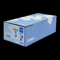 """Фильтр Барьер BWT Protector Mini с редуктором 1/2"""""""