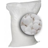 Соль 25 кг