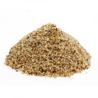 FM-35 кварцевый песок 0,5-1,0 мм (25 кг)