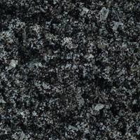 Гейзер-WS 0844/1035 Aquachief (A Био)