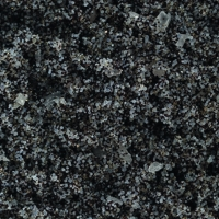 Гейзер-WS 1054 Aquachief (A Био)