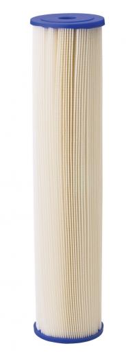 Pentek BB CP-5-20 (BB ECP-5-20)