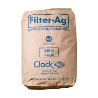Гейзер-SF 12 (Filter-Ag)