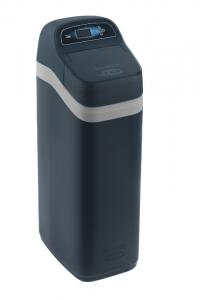 Ecowater eVolution 500 Power