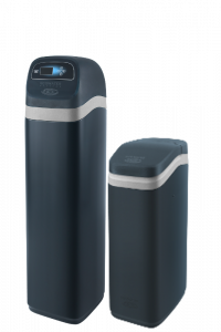 Ecowater eVolution 700 Power