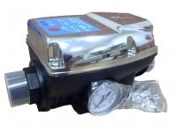 Контроллер давления Гейзер DSK-5
