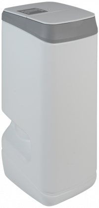 Atoll Premier 15S