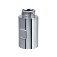 Безреагентный магнитный умягчитель Prio A030