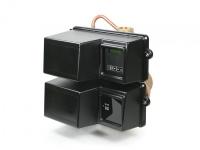 Fleck 3900/1800 NXT TM NBP