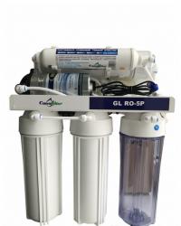 CadaFilter GL RO-5P