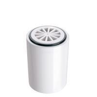 Картридж к фильтру для душа Prio K910