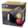 Prio Expert Osmos Stream MOD600