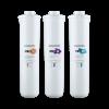 Комплект модулей для Аквафор Кристалл Eco H Pro