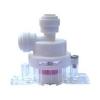 Клапан защиты от протечек Leak Detector