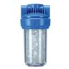 Магистральный фильтр Prio B120