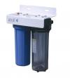 Магистральный фильтр Atoll I-21SC-ps STD