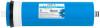 Atoll TW30-3012-400