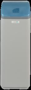 Atoll EcoLife S-28M (б/наполнителя)