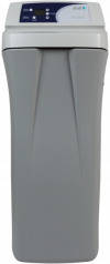 Atoll Excellence L-24M