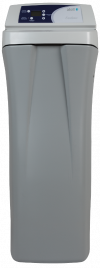 Atoll Excellence L-33MH