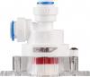 Клапан защиты от протечек Atoll LeakStop